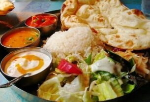 7 Authentic Indian healthy breakfast for morning!