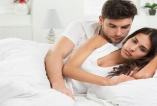 How can you know if your man really loves you?