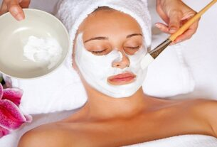 Fantastic ways to get glowing and whitening skin!