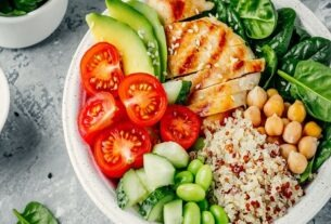 Things you should ask to your dietician that will blow your mind!